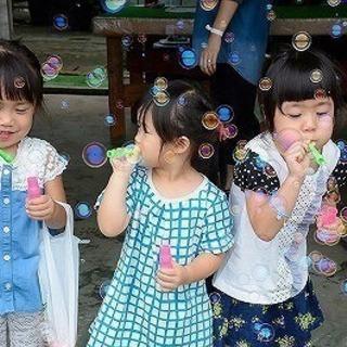 【入会金・年会費0円】ベビーシッターサービス-株式会社 ian