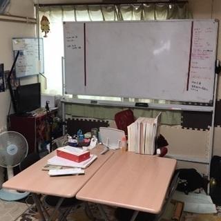 気仙沼の家庭教師です。市内で生徒募集中です。