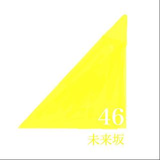 欅坂メインの踊ってみたグループ!コピユニ