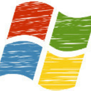 【初心者向け】Windows/エクセル/ワード/パワーポイントお教...
