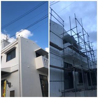 総合リフォームの  ベストライフ沖縄