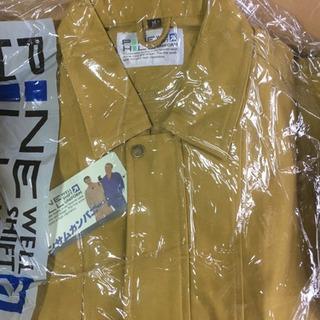 作業服▲作業着!1着200円!まとめ値引きあり!