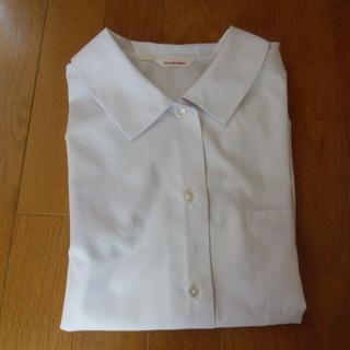 Predichant  ブラウスシャツ①