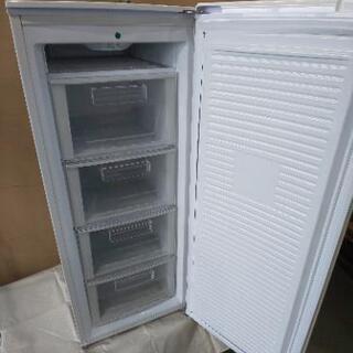 GLASON グラソンの冷凍庫