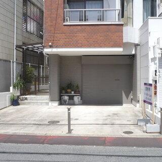 ■河内松原駅徒歩3分■理容室・美容室に最適■