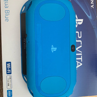 PlayStation®Vita