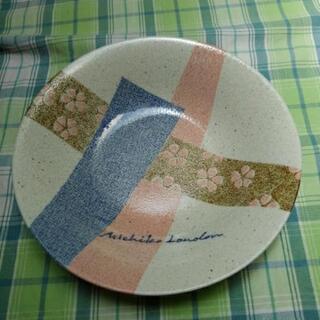 MICHIKO LONDON の皿