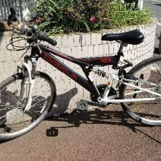 本日引き取りできる方 自転車 台東区