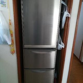 【急募】冷蔵庫譲ります