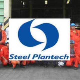 【急募】鉄鋼・機械エンジニア業界 求人募集