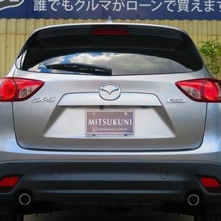 CX-5 XD欲しいやつ集合!!!