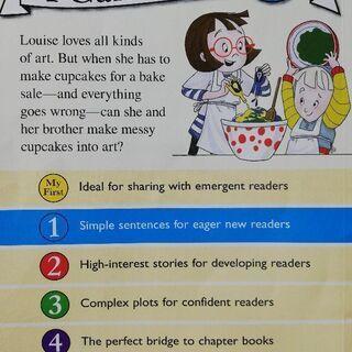 子供向け 英語の絵本 - 売ります・あげます