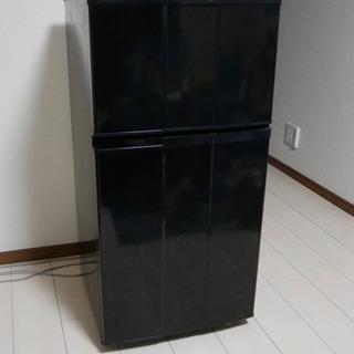 Haier 冷蔵庫
