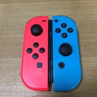 【修理】Switch ジョイコン スティック部分修理