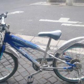 🚲キッズ 自転車  ミヤタ  近隣お届け可能です  子供 自転車