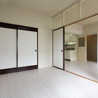 【初期費用は家賃のみ】江別市、4階のお部屋お値下げ中でねらい目で...
