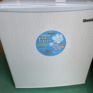 1ドア冷蔵庫 実働品 2014年製