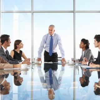 ベンチャー企業で営業マン募集!キャリアアップのチャンス!