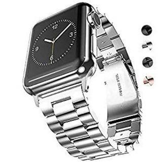 SUNDAREE® for Apple Watch バンド 42m...