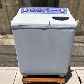 東芝 二槽式洗濯機 3.0kg 2漕式洗濯機 TOSHIBA VH...