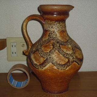 水差し 陶器 インテリア