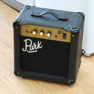 Park by Marshall/マーシャル ヤマハ ギターアン...