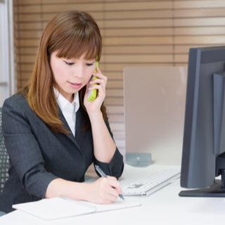 【日常英語 話せる方‼️】ホテル電話受付