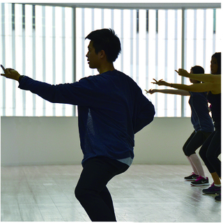 テコンドー国家1級コーチが教える 護身メソッド習得 ワークショップ(1回¥4,200) − 東京都