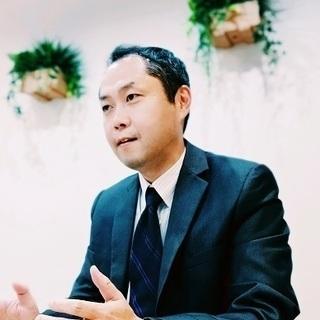 帰化・永住・在留ビザ申請のご相談は木下誠行政書士事務所まで!