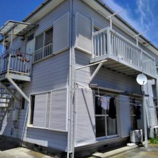 伊勢原市 串橋 【3DK】外国人歓迎♪短期貸しOK!!