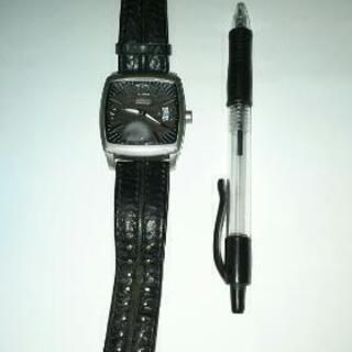 cosby腕時計