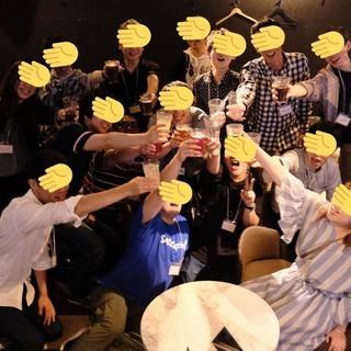 【7/20】新宿◆カラオケ◆夜~オールナイト🎤お初・ぼっち・友達同...