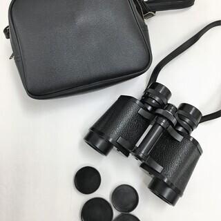SEICO 8倍X30 双眼鏡
