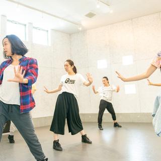 アミーズダンススタジオ 向ヶ丘遊園校