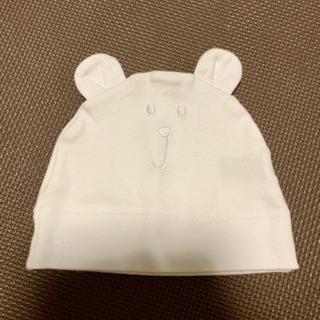 ベビー BabyGAP 帽子 0〜6ヶ月用