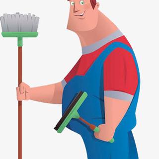 新しく起こした民泊清掃事業!あなたの力が必要です!