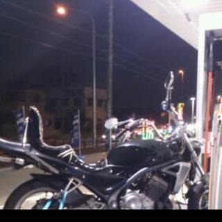 原付バイク、単車、乗らなくなったバイクを無料にて回収に伺います!...