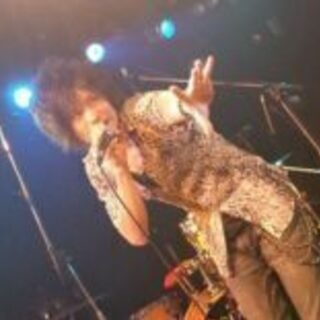 【カラオケマスター育成クラブ】 カラオケの採点を飛躍させるテクニッ...