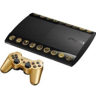龍が如く限定版 PS3