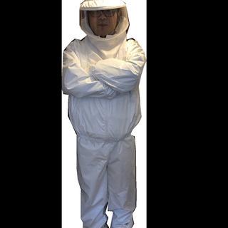 蜂の被害でお困りでは?蜂の巣駆除はおまかせ下さい。専門店だけができ...