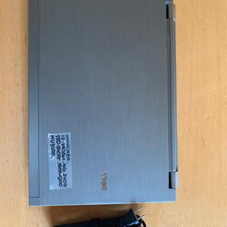 (お取引中)評価「良い」100件目前企画値下げお得。新品SSD2...