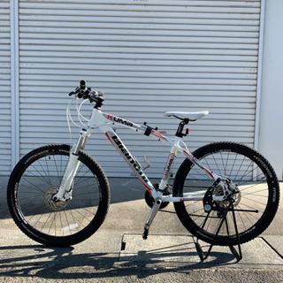 ビアンキ KUMA5100