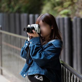カメラサークル 次回は第33回 7/20(土)(撮影散歩の集まり...