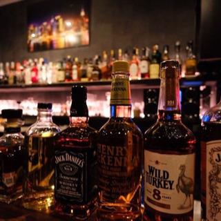 大人の酒道部
