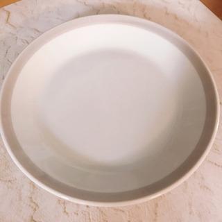 【商談中】未使用 パン屋さん リトルマーメイドのお皿 3枚組