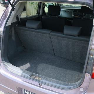 🚗だれでもローンで買えます🚙 『セルボ 2WD TX』自社ローン