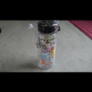チキンラーメン 水筒(新品)