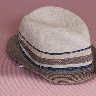 帽子 サイズ 54cm