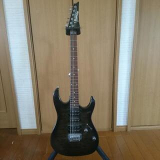 エレキギター Ibanez GIO