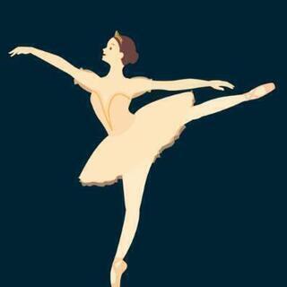 クラシックバレエ生徒募集中!北広島文化ホール内  体験無料です ...